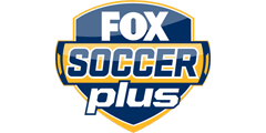 Sports TV Packages - FOX Soccer Plus - Hope, AR - Hope Satellite & Computer - DISH Authorized Retailer
