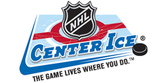 Sports TV Packages -NHL Center Ice - Hope, AR - Hope Satellite & Computer - DISH Authorized Retailer