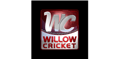 Sports TV Package - Willow Crickets HD - Hope, AR - Hope Satellite & Computer - DISH Authorized Retailer